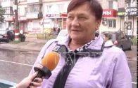 Официальный глава Балахны осужден за выполнение приказов «теневых хозяев» города