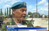 Памятник советским воинам, который хотели уничтожить в Польше, спасли нижегородцы