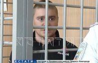 Пьяный полицейский, отмечая рождения сына, насмерть задавил пенсионерку