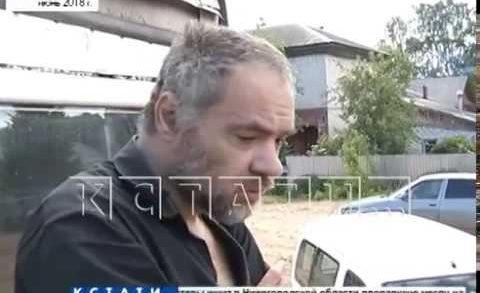Судебных приставов признали виновными в исчезновении «лексуса», который они изъяли у должника