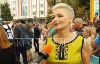 Третий кинофестиваль Горький fest открылся сегодня в Нижнем Новгороде