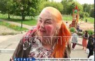 Жители Нижнего Новгорода смогут воспользоваться услугами «поездов здоровья»