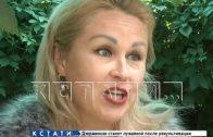 Газовых мошенников задержали соседи обманутой пенсионерки