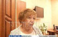 «Кайфовое» воспитание — нянечка из детского сада подрабатывала, распространяя «закладки» наркотиков