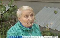 Криминальные чистильщики — жители Московского района возомнили себя истребителям наркоманов
