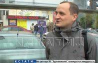 Ожидание с умом — умные остановки массово ставят в Нижнем Новгороде
