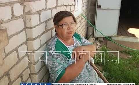 Роковое ДТП — два учителя из одной школы столкнулись друг с другом, один погиб