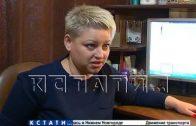 Коммунальщики отомстили жителям за подброшенных в офис домоуправляющей компании тараканов