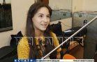 Музыкальные вундеркинды со всей России дали концерт в Нижнем Новгороде