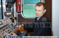 Подземное обновление — 26 вагонов метро модернизировали в Нижнем Новгороде