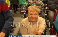 Самый известный мотивирующий оратор мира впервые в Нижнем Новгороде