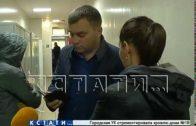 Убийца, который забил и сжег известного бизнесмена, был пойман в Чувашской республике