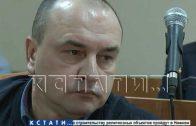 Директор ДУК, по вине которой сосулька упала на голову прохожей, на суде пообещал сделать выводы