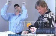 Городскую поликлинику №1 Приокского района полностью обновят к 15 декабря