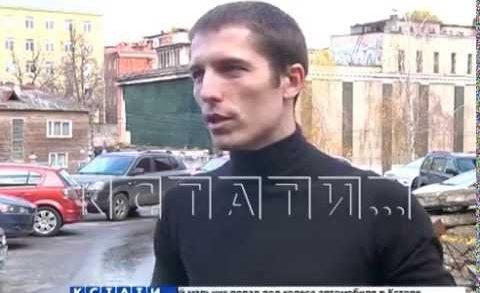 Полицейские, избивавшие подозреваемого и что-то подбросившие ему в карман, задержаны