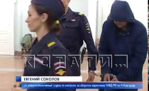 Сотрудники полиции, избивавшие перед видеокамерой задержанного, арестованы