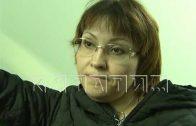 Жертвы турфирмы со скандалом пытаются вернуть украденные деньги