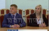 7 нижегородских проектов заняли призовые места на национальной премии в области событийного туризма