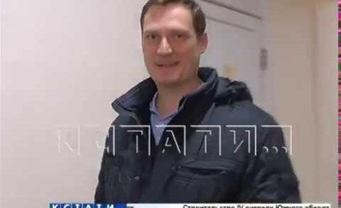 Арестованные врачи в интервью ответили на обвинения в мошенничестве