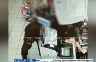 Чтобы заплатить долг по квартплате — жулик ограбил магазин