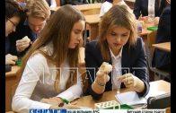 Новый этап в экологическом образовании в нижегородских школах