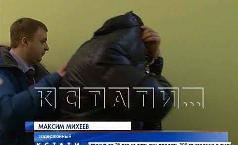 Под грифом «секретно» — бывший разведчик, работавший главой ГБУЗ МИАЦ — арестован
