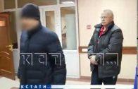 Продавец званий — главный кадровик нижегородской полиции арестован за торговлю чинами