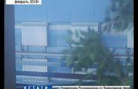 Родители отравленных в бассейне фитнес-клуба детей, возмущены закрытием уголовного дела