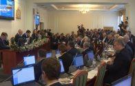 10 миллиардов рублей направили для празднования 800-летия Нижнего Новгорода