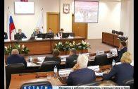 Бюджет Нижнего Новгорода впервые за 10 лет станет профицитным