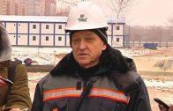 Бывший главный нижегородский метростроитель объявлен в федеральный розыск