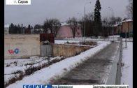 Главы муниципалитетов во всех населенных пунктах региона проверяют качество уборки снега