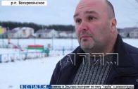 Качество уборки снега на улицах главы муниципалитетов проверяют лично