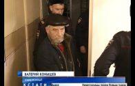 На балахнинского расчленителя соседи жаловались в полицию до трагедии, но ее предотвратить не смогли