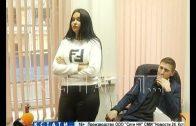 Отъем денег у доверчивых нижегородцев ведет организованная группа из Воронежа