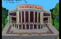 Пластилиновый Автозавод — нижегородцы создали мультфильм про свой район