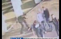 Рядом с парком «Швейцария» был забит насмерть молодой человек
