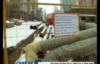Ускорить темпы ремонтных работ дал указание Владимир Панов