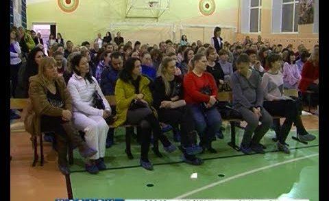 В Новинках продолжается обсуждение процедуры присоединения поселка к Нижнему Новгороду