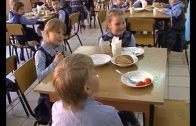 Внеплановая проверка школьного питания прошла в Приокском районе