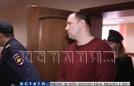Директор Канавинского рынка арестован за подкуп районных чиновников