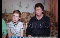 Главврач больницы и чиновник минздрава, отказавшиеся лечить больных людей, отстранены от работы
