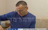 Один против всех — в Дзержинске врач пытается наказать своих коллег за гибель ребенка