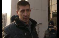 Скандально-известный блогер, издевавшийся над полицейскими оправлен за решетку