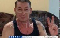 Смертельное безразличие — мужчину в беcсознательном состоянии высадили из автобуса и он скончался