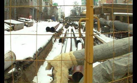 Тарифы на тепло в Нижнем Новгороде будут снижены