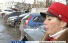 Законное бессердечие — у женщины, которая привезла больную мать в больницу, эвакуировали автомобиль