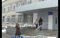 Замдиректора школы в Дзержинске расхищала бюджетные деньги с помощью мертвых душ