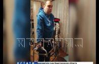 Боец ММА, работающий учителем физкультуры, избил неходячего инвалида