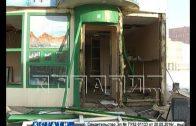 Борьбу за трезвость со сноса кафе начали в Автозаводском районе